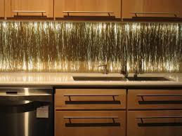 modern backsplashes for kitchens 63 best backsplashes with style images on backsplash