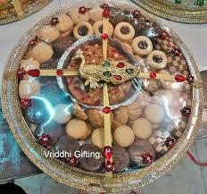 wedding gift decoration ideas indian wedding gift decoration ideas lading for
