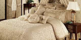Discount Girls Bedding by Capable Luxury Linen Sheets Tags Luxury Hotel Bedding Cheap
