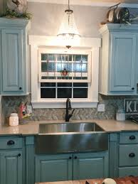 factory direct kitchen cabinets 10 lovely factory direct kitchen cabinets harmony house blog