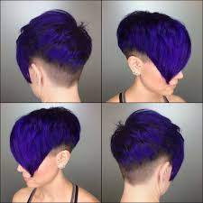 Do You Like This Color by We Are Loving This Cut With This Color By Courtneyxcentrichair