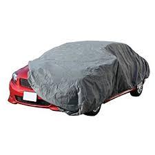 porsche 911 car cover amazon com porsche 911 premium fitted car cover with storage bag