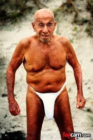 old man image old man in thong jpg mafiadotorg wiki fandom powered