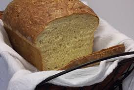 Coconut Flour Bread Recipe For Bread Machine Oatmeal Bread Recipes The Bread Experience