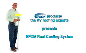 Rubber Roofing Material Lowes by Roof Wonderful Roof Sealant For Rv Resealing My Rv Roof With
