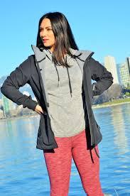love my hood u2013 the fashion set