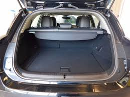 lexus hybrid ct 2011 lexus ct 200h city tn doug justus auto center inc