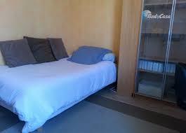chambre chez l habitant aix en provence chambre chez l habitant à aix en provence à partir de 35 chez