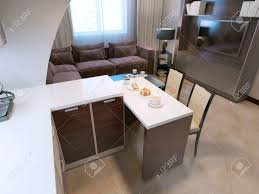 Acrylic Kitchen Cabinets Extraordinary Acrylic Finish Kitchen Cabinets Images Inspiration