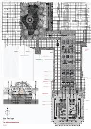 Manufacturing Floor Plan by Presidents Medals Reclaim The City Another World Is Possible