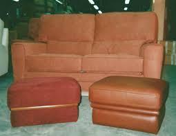 refection canapé fauteuils canapés tapissier décorateur pluvigner baud myriam