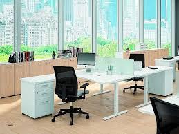 bureau meuble design caisson bureau design cheap caisson bureau design deco bureau