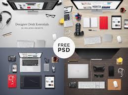 Office Desk Essentials Desk Designer Idea 30 Inspirational Home Office Desks