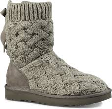 ugg womens boots ugg s isla free shipping free returns s boots
