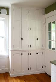 kitchen floor to ceiling cabinets 18 best cabinet door styles and hardware images on pinterest