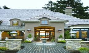 stunning modern country style homes interior about picture with luxury powder rooms french country style home exterior pictures image on appealing modern country style home