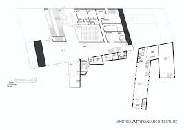 gallery of museum of bavarian history competition entry ava 7