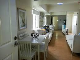 2 bedroom condo for rent in cebu it park avida tower 2 cebu