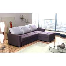 canapé chesterfield violet canape violet convertible canape 3 places convertible ikea canapac
