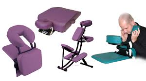 Comfort Solutions Vitrectomy The Massage Table Store Vitrectomy Units Post Operative