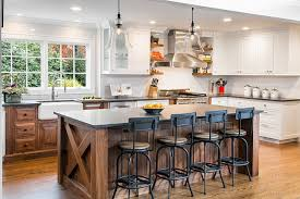 l shaped kitchen remodel ideas kitchen ideas farmhouse l shaped kitchen floor plans with island