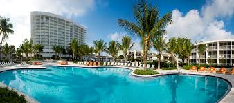 Comfort Suites Fort Lauderdale Hilton Fort Lauderdale Marina Ft Lauderdale Hotels