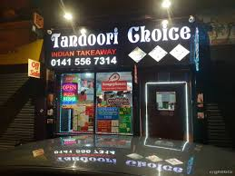 indian restaurant glasgow save up rightbiz indian takeaway for sale tandoori choice for sale