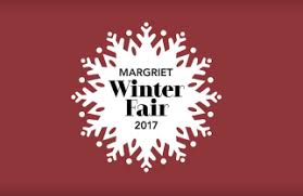 margriet winter fair 2017 een andere margriet winter festival