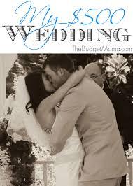 my 500 wedding jessi fearon