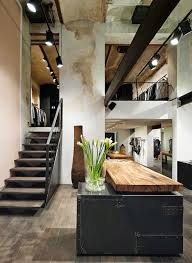 industrial home interior industrial design home best home design ideas stylesyllabus us