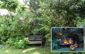 decoration petit jardin design petit jardin japonais zen toulouse 36 jardin japonais