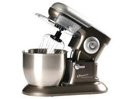 robots cuisine robots de cuisine de cuisine kenwood prospero globetravel me