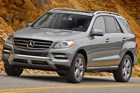 mercedes benz jeep 2015 price here are the 13 safest suv crossovers you can buy wtkr com