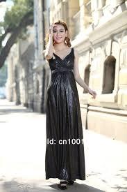 buy cheap holiday dresses fashion dresses