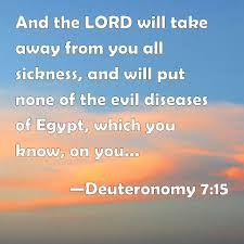 bible verses healing deuteronomy 7 15 hd wallpaper free