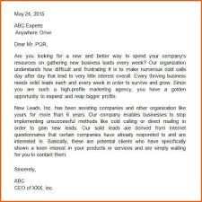 sample business proposals business proposal examples and free