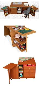 koala sewing machine cabinets used cabinets and furniture