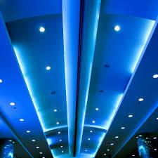 the many amazing uses of led lights