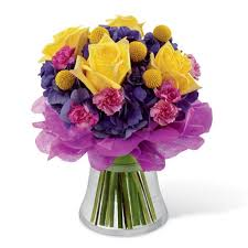 bae flowers and balloon at flowers and balloons delivery send flowers and balloons