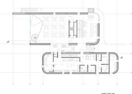 plan bureau gallery of undena multifunctional sport wellness architectural
