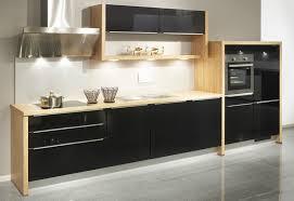 lack kchen schwarz küche in schwarz küchenzeile www dyk360 kuechen de schwarze