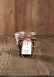 homemade thanksgiving gift ideas 50 diy christmas gift ideas easy homemade holiday gifts