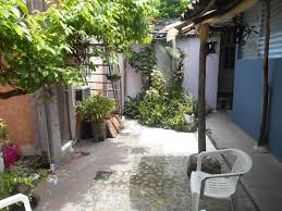 ximena u0027s guesthouse the coolest hostel in san salvador el salvador
