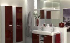 Bedroom Design Tool by Black Bedroom Decor Ideas Black Bedroom Decor Ideas Nightvaleco