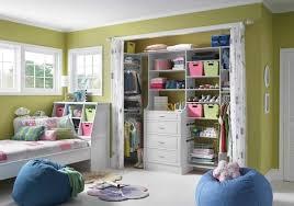 rideau pour chambre d enfant dressing avec rideau 25 propositions pratiques et jolies