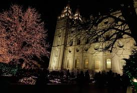 temple square lights 2017 schedule kirby how about a temple marriage prenup for mormons the salt