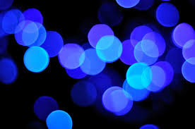 blue light linked with depressive symptoms in hamsters study