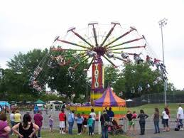foothills merry go festival cleveland county events