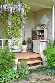 164 best front porches images on pinterest before after castle