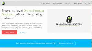 100 home designer pro 2016 serial number serial number